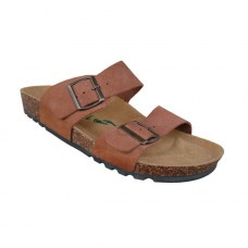 Muške anatomske papuče | M-001 | 41-46
