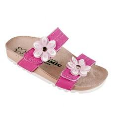 Dečije papuče |111 ciklama | 24-35