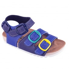Dečije sandalice| 102/1 teget | 22-35