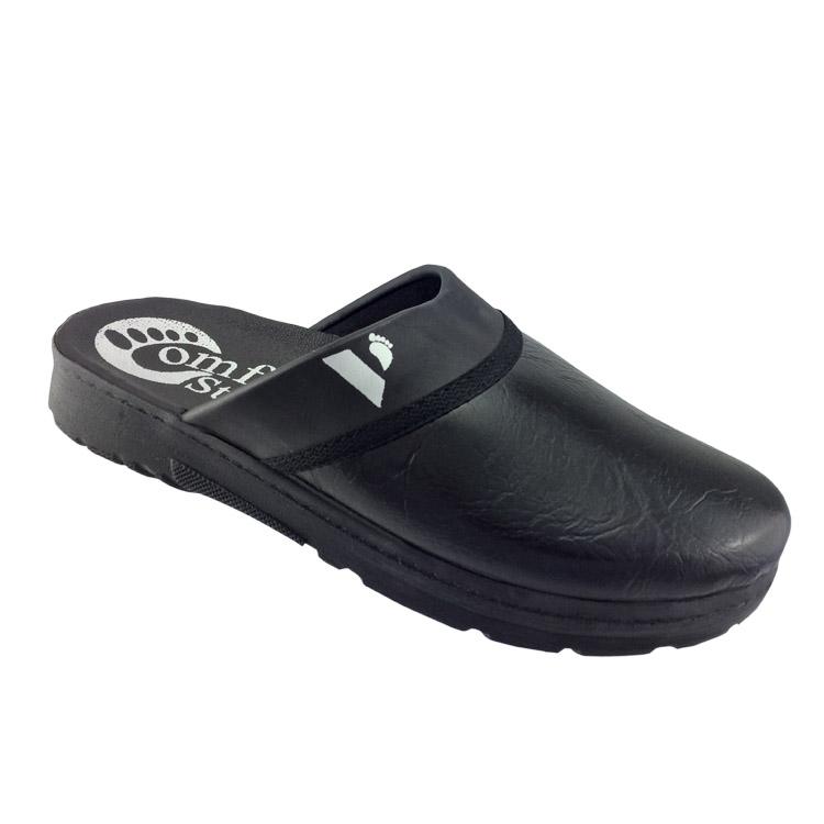 Muška papuča R | 212 | 41-46