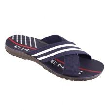 Muške papuče | 74 teget | 41-46