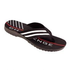 Muške papuče | 24 crna | 41-46