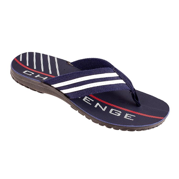 Muške papuče | 24 teget | 41-46