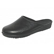 Ženska papuča | 2 crna | 36-42