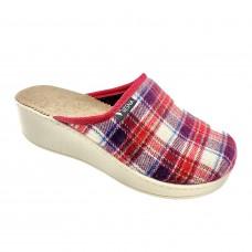 Ženska sobna papuca Nena 241 - 37-41