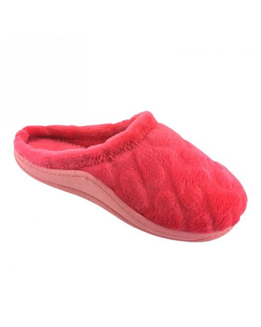 Ženske papuče   25-082   36-41