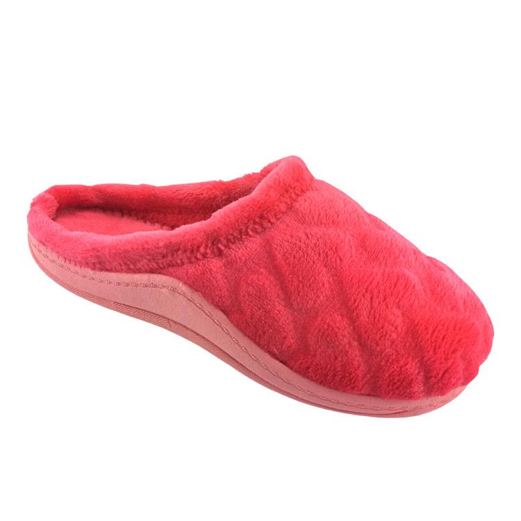 Ženske papuče | 25-082 | 36-41