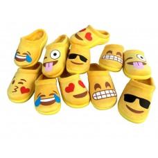 Smajli papuče  | 176 | 36-41