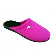 Ženske sobna  papuča |144 ciklama | 36-41