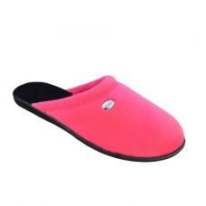Ženske sobna  papuča |144 mango | 36-41