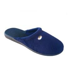 Ženske sobna  papuča |144 teget | 36-41
