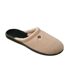 Ženske sobna  papuča |144 bež | 36-41