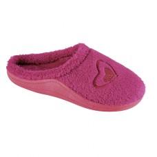 Ženske papuče | 11-102 | 36-41