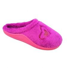 Ženske papuče   11-103   36-41