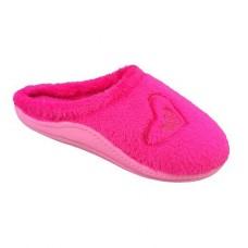 Ženske papuče | 11-105 | 36-41