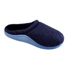 Ženske papuče | 11-200 | 36-41